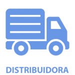 distribuidora-icone256x256