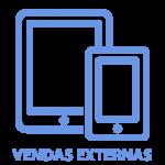 vendas-externas-icone256x256